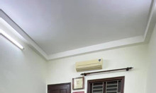 Bán nhà lô góc phố Võ Thị Sáu 30m, 2.9 tỷ