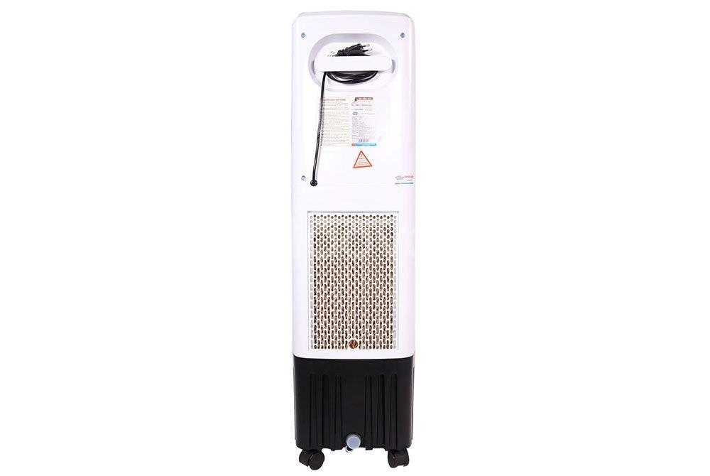 Máy làm mát không khí SUNHOUSE (SHD7713) - Bình nước 13 Lít