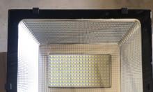 Đèn pha LED 200W chiếu sáng ngoài trời