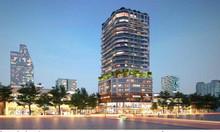 The Light Phú Yên-Căn hộ sở hữu lâu dài mở bán giá F1