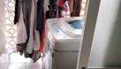 Căn hộ Becames Bình Dương Giá tốt, sở hữu ngay căn hộ 30m2 chỉ từ 200t (ảnh 6)