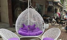 Bàn ghế ban công, bàn ghế sân vườn