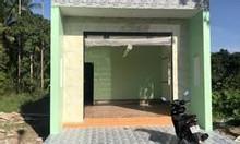 Bán nhà đường Nguyễn Văn Quỳ, Phường Phú Thuận, Quận 7, 3.9 tỷ