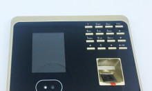 Máy chấm công wifi vân tay/khuôn mặt/ pass UF100