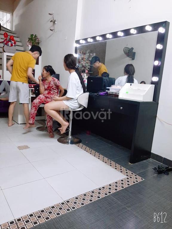 Bán nhà Nguyễn Hoàng 54 giá chỉ 4,8 tỷ