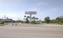Bán đất phân lô tại mặt đường lớn Phước Bình, Long Thành