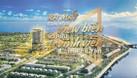 Dự án căn hộ chung cư đầu tiên tại thành phố hoa vàng trên cỏ xanh (ảnh 5)
