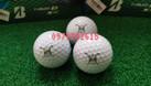 Bóng golf , in logo bóng golf ( banh golf ) (ảnh 4)