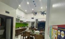 Nhà phân lô nhà riêng phố Minh Khai ngõ rộng, nhà rộng nhỉnh 3 tỷ