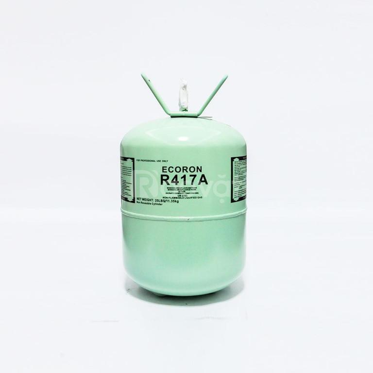 Gas lạnh Ecoron R417A - Điện máy Thành Đạt (ảnh 1)