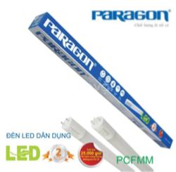 Tuýp đèn led 1m2 20W Paragon