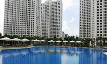 Chung cư cao cấp An Bình City 83m2 full đồ giá 3 tỷ