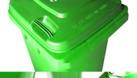 Nhà cung cấp thùng rác 120L nắp kín cao cấp, chuẩn giá  (ảnh 3)