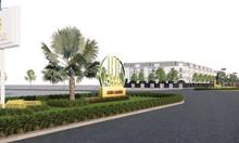 Dự án Century city Long Thành, cổng chính vào sân bay Long Thành