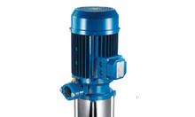Bơm nước thải tự mồi Q5/B3T, Q6/B3T, Q3/B2ST, Q4/B3T- call 0982.508.99