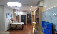 Những căn hộ cho thuê giá rẻ tại chung cư Goldseason