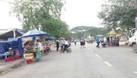 Đất nền KDC Tên Lửa MT đại lộ shr, đối diện siêu thị lớn, trường (ảnh 3)