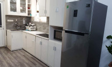 Cho thuê căn chung cư nhà N2 khu 7.2ha, Vĩnh Phúc, Ba Đình, Hà Nội