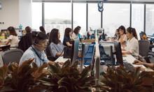 Tuyển sinh đại học từ xa ngành công nghệ thông tin tại Đồng Nai