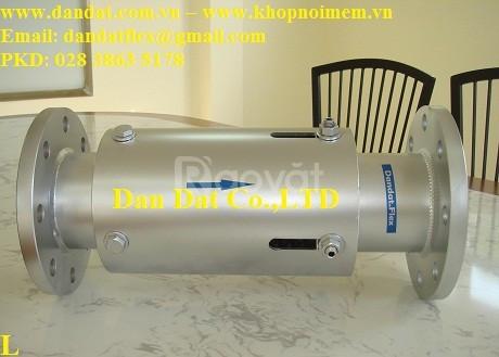 Bù trừ áo (AS-510) MB Ansi150 thép, khớp co giãn nhiệt inox 304