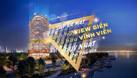 Dự án căn hộ chung cư đầu tiên tại thành phố hoa vàng trên cỏ xanh (ảnh 3)
