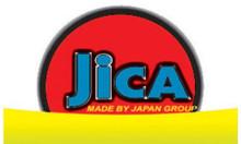 Sơn Epoxy Jica một thành phần