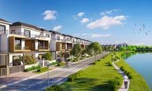 Aqua City nhà phố trên Đảo Phượng Hoàng (Phoenix Island) sắp mở bán