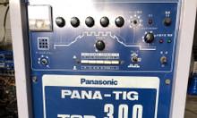 Máy hàn tig Panasonic 300 tại tpHCM