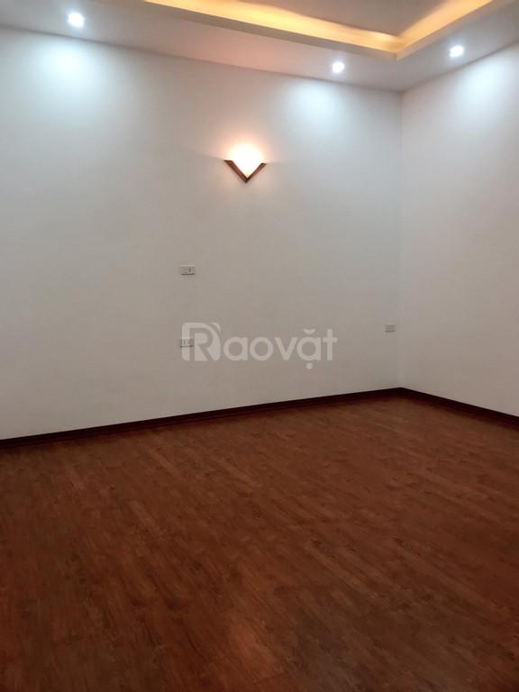 Nhà 86m2 Gia Thụy, Long Biên, Hà Nội