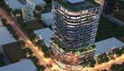 Dự án căn hộ chung cư đầu tiên tại thành phố hoa vàng trên cỏ xanh (ảnh 1)