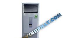 Máy lạnh tủ đứng Panasonic CU/CS-E28NFQ công suất 3hp 3 ngựa