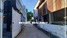 Bán Đất 64m2 Giá Chỉ 900 Triệu Ngay Kiệt K382 Tôn Đức Thắng, Đà Nẵng (ảnh 4)