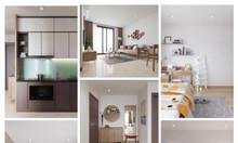 Dự án chung cư ở Hoàng Mai sắp đi vào hoạt động