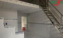Bán nhà mới đẹp 2 mặt tiền cách Hoàng Bá Bích - Long Bình 1.35 tỷ