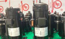 Bảng báo giá block máy lạnh âm trần Daikin 5 hp JT160BCBY-1L cho chung cư