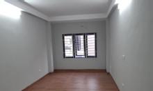 Cần bán gấp nhà đẹp 5 tầng MT 5m sổ nở hậu đẹp phố Tây Sơn, giá 3.4 tỷ