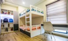 577tr sở hữu căn 2 ngủ tại PCC1 Thanh Xuân T5/2020 bàn giao