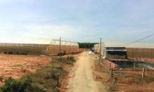 Đất có sổ tại Bình Thuận