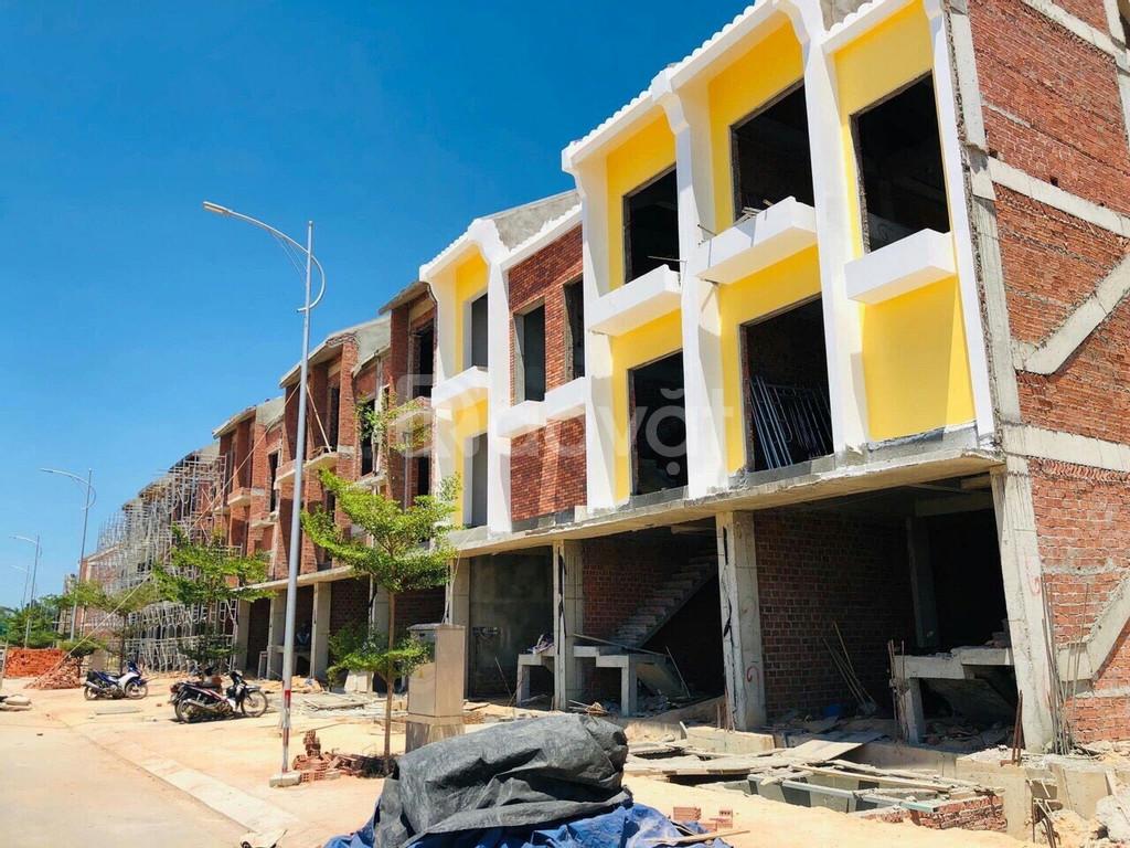 Nam Hội An City, chiết khấu lên đến 12%