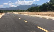 Còn 2 lô đất full thổ đường Đinh Tiên Hoàng-Cam Lâm