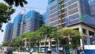 Phương Đông Green Park sở hữu ngay căn hộ view hồ chỉ 1,4tỷ (ảnh 6)