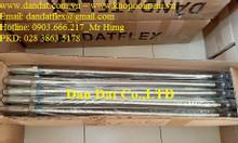 Nhà sản xuất ống mềm chữa cháy uy tín, ống mềm nối đầu phun chữa cháy
