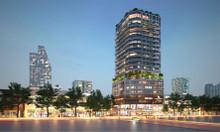 The Light Phú Yên – Căn hộ cao cấp sở hữu vĩnh viễn tại Phú Yên