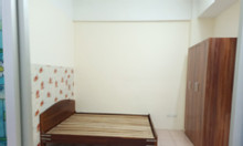 Chính chủ cho thuê nhà riêng nguyễn chánh, 5PN, 20tr/th, 0984795111