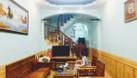 Bán nhà Bằng Liệt, ôtô, 40m2x4Tx3.4mx2 tỷ (ảnh 4)