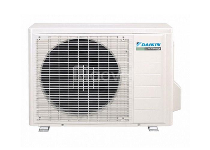 Dàn nóng máy lạnh Daikin