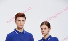Nhận may áo thun đồng phục vừa rẻ, vừa đẹp lại chất lượng