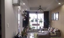 Căn hộ chung cư Melody, Âu Cơ, Tân Phú  2PN, 67M2, nội thất đầy đủ