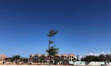 Bán đất view sông Hội An, đã có sổ, chỉ 1,9 tỷ