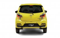 Toyota wigo 2020 new giá tốt tại Toyota Bắc Ninh